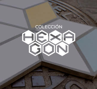 coleccion-hexagon-h