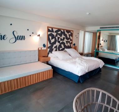 Hotel Islas Canarias